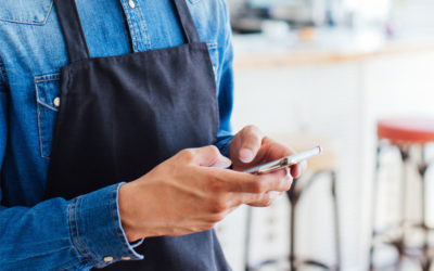5 reasons mobile is the best way to reach your employees