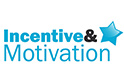 Incentive and Motivation Logo