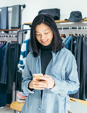 BYOD for retail: How to implement your policy