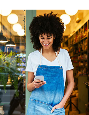 The fourth transformation in retail: Narrowing the experience gap