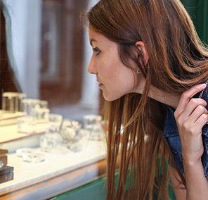 Industry: Jewelry