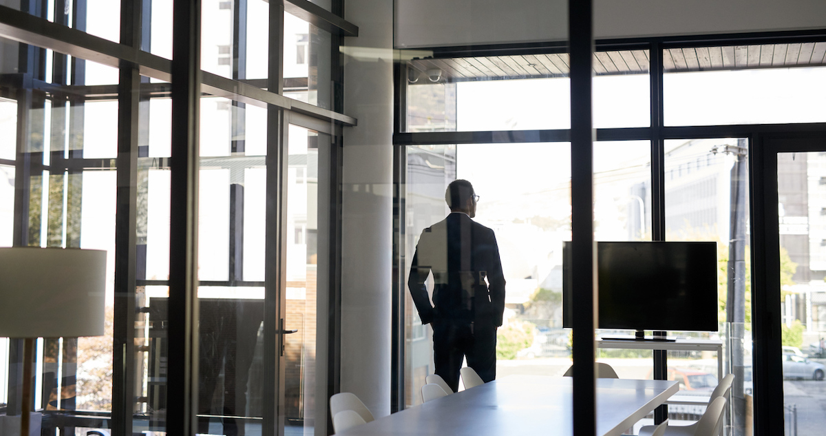 How to deliver bad news: 3 CEO statements that stand out