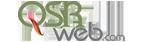 QSR Web logo