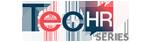 TecHR Series logo